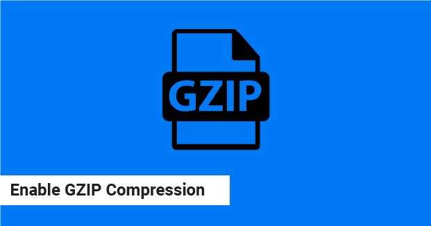GZIP Compression in WordPress for Better PagSpeed and SEO
