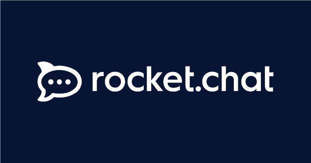 Setup Live Chat Support on Your Website using Rocket.Chat