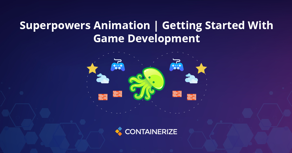 Getting Started With Game Development
