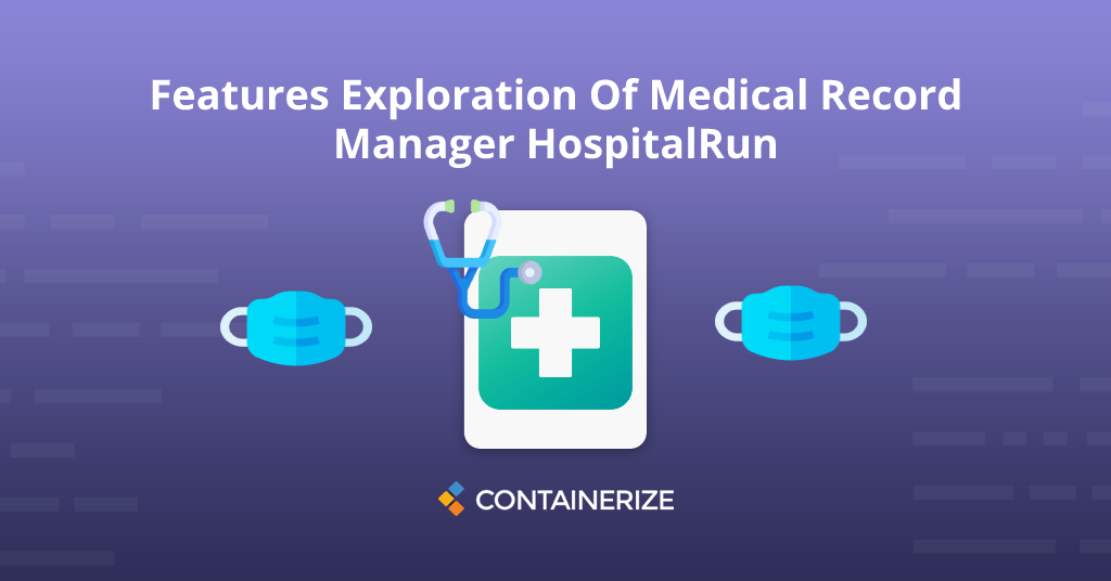 medical record manager