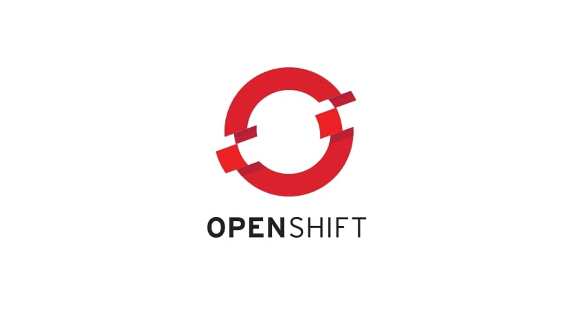 Container Orchestration Engine and OpenShift container platform